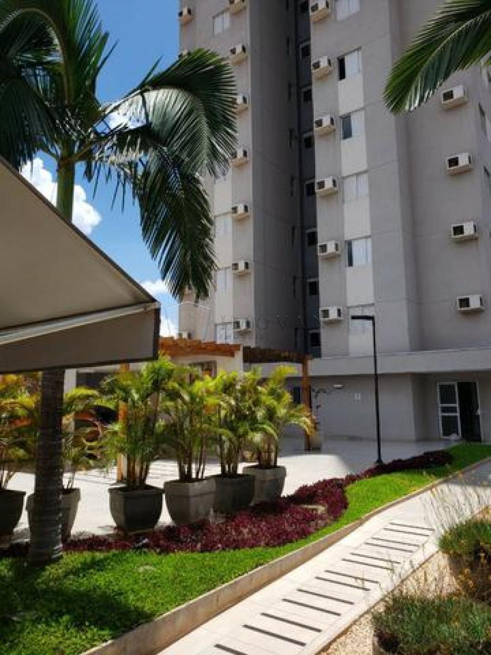 Comprar Apartamento / Padrão em Ribeirão Preto apenas R$ 250.000,00 - Foto 1