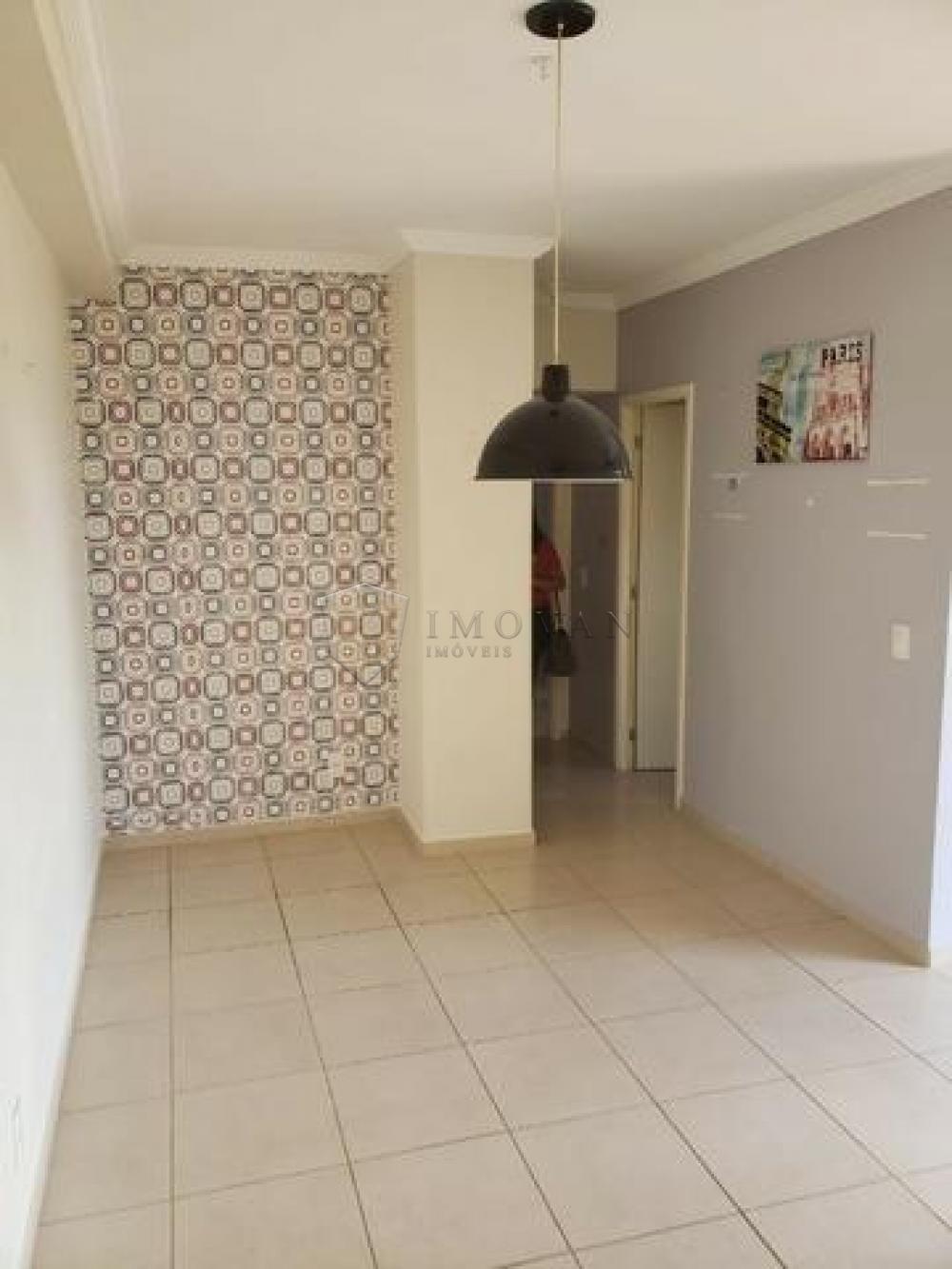 Comprar Apartamento / Padrão em Ribeirão Preto apenas R$ 250.000,00 - Foto 5
