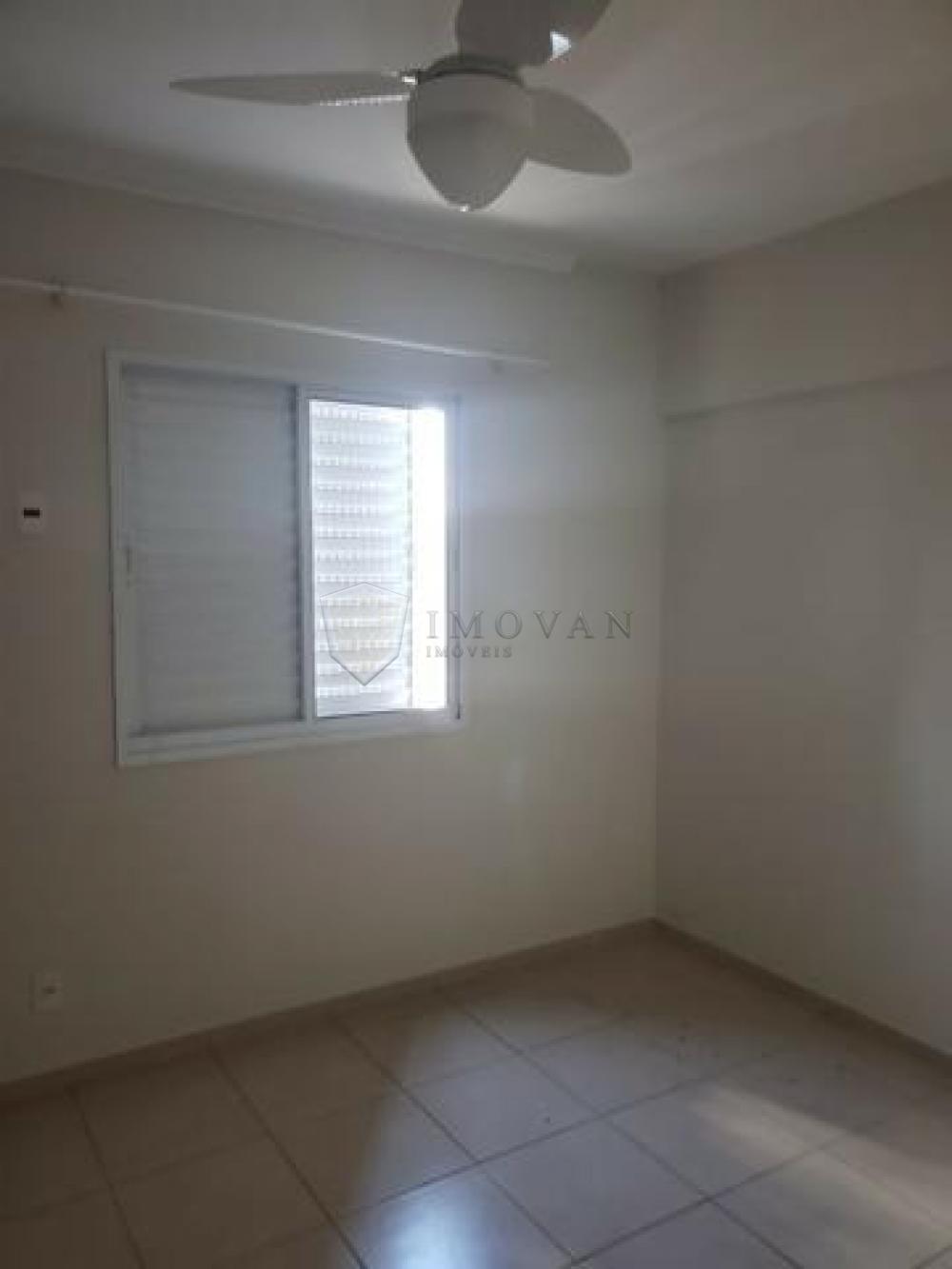 Comprar Apartamento / Padrão em Ribeirão Preto apenas R$ 250.000,00 - Foto 9
