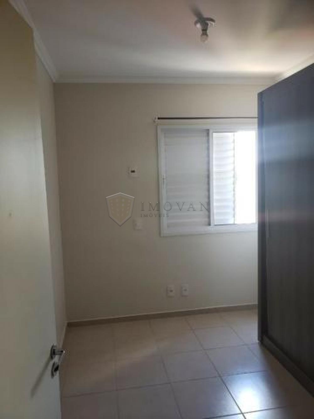 Comprar Apartamento / Padrão em Ribeirão Preto apenas R$ 250.000,00 - Foto 10