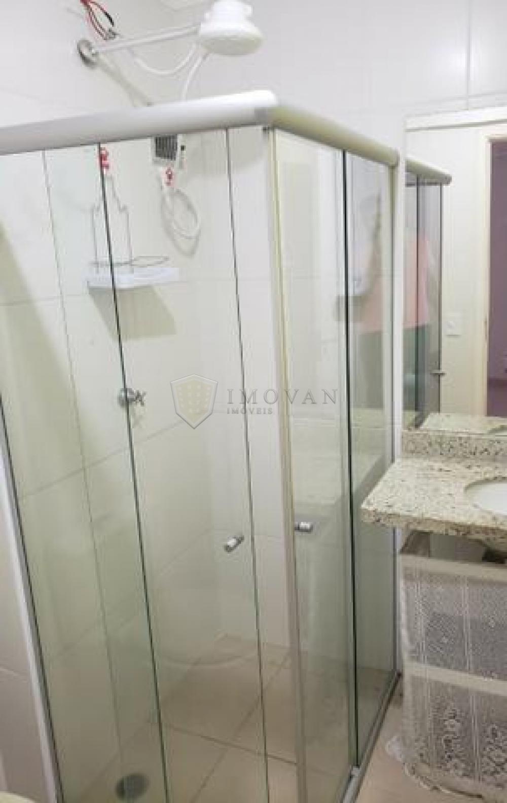 Comprar Apartamento / Padrão em Ribeirão Preto apenas R$ 250.000,00 - Foto 11