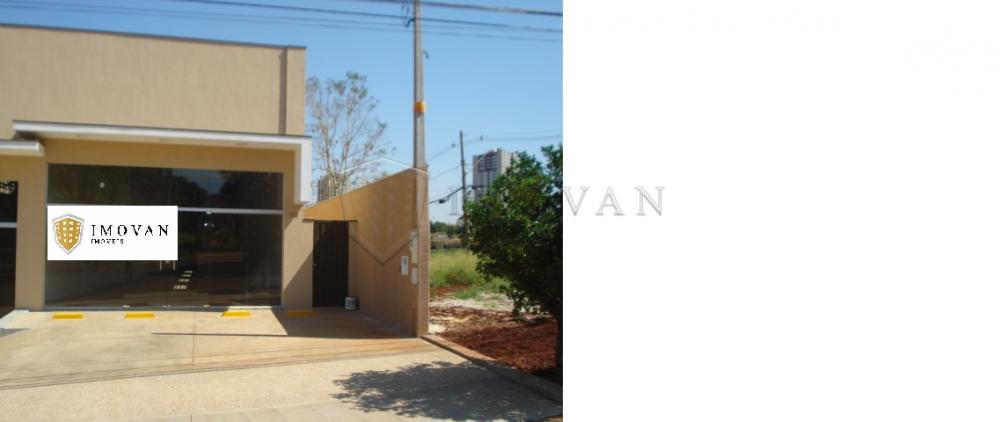 Alugar Comercial / Galpão em Ribeirão Preto apenas R$ 3.500,00 - Foto 1