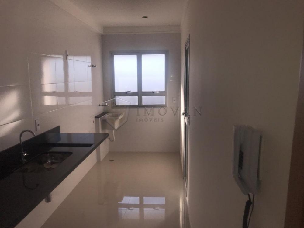 Ribeirao Preto Apartamento Venda R$598.000,00 Condominio R$550,00 2 Dormitorios 1 Suite Area construida 100.00m2