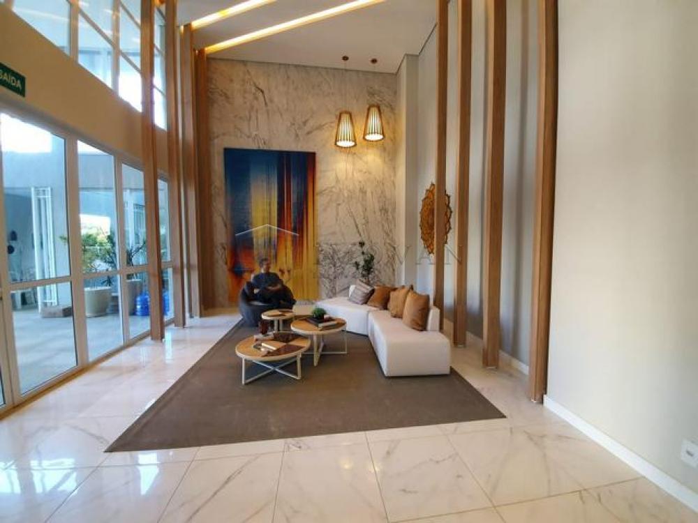 Comprar Apartamento / Padrão em Ribeirão Preto apenas R$ 520.000,00 - Foto 6
