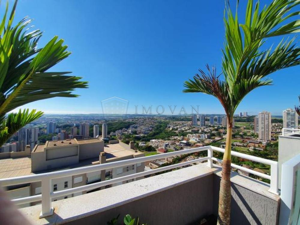 Comprar Apartamento / Padrão em Ribeirão Preto apenas R$ 520.000,00 - Foto 11