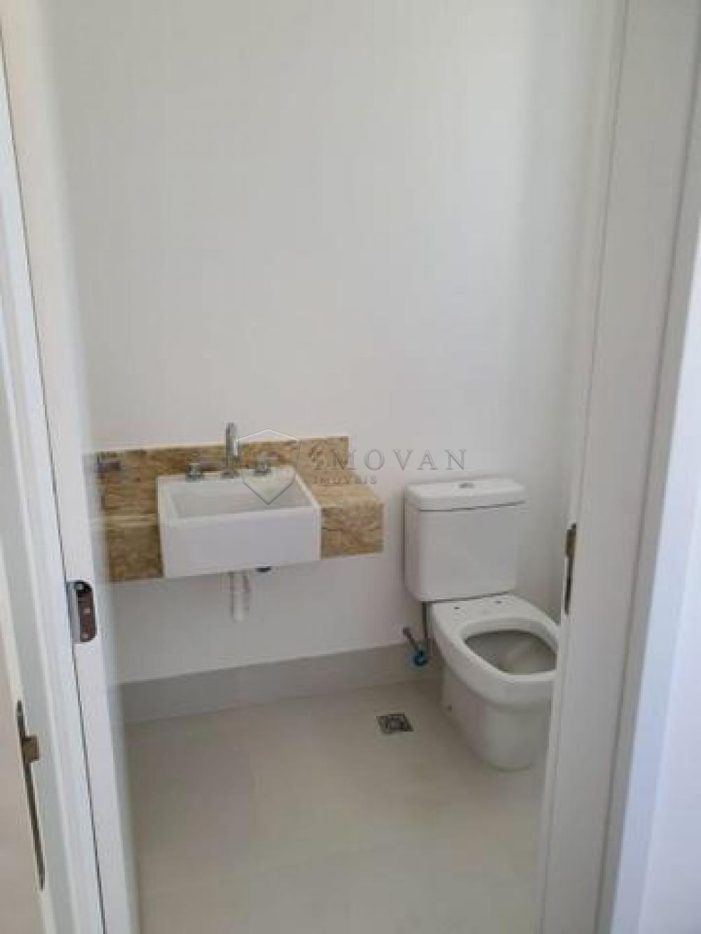 Comprar Apartamento / Padrão em Ribeirão Preto apenas R$ 520.000,00 - Foto 16
