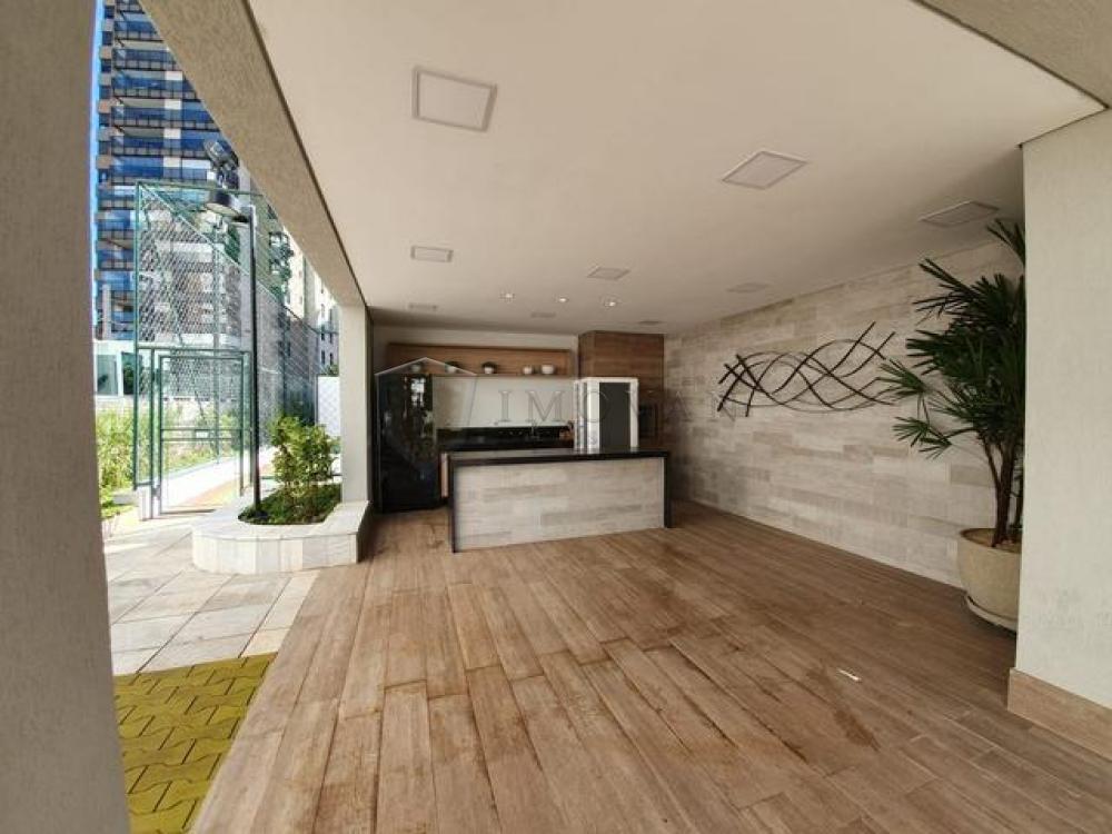 Comprar Apartamento / Padrão em Ribeirão Preto apenas R$ 520.000,00 - Foto 17