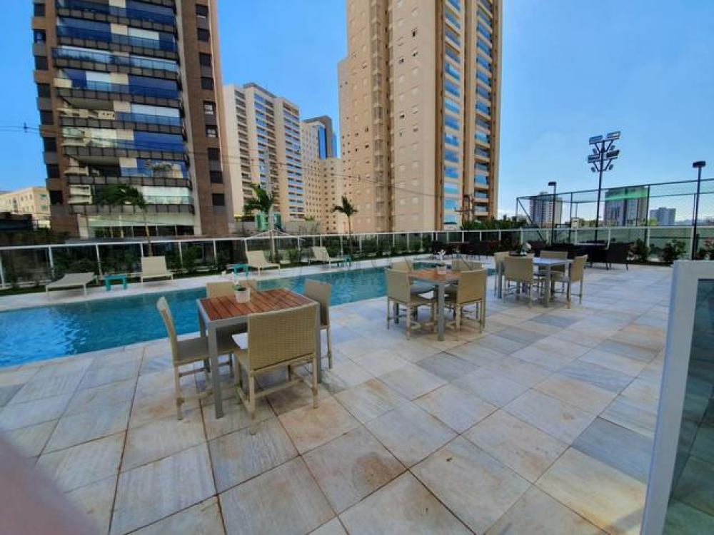 Comprar Apartamento / Padrão em Ribeirão Preto apenas R$ 520.000,00 - Foto 20