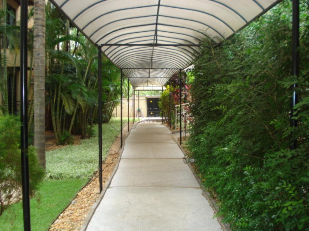 Alugar Apartamento / Padrão em Ribeirão Preto apenas R$ 1.200,00 - Foto 27