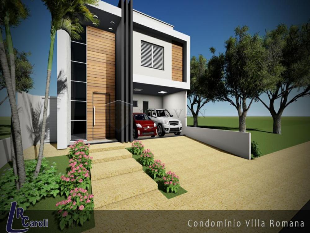 Comprar Casa / Condomínio em Ribeirão Preto apenas R$ 930.000,00 - Foto 2