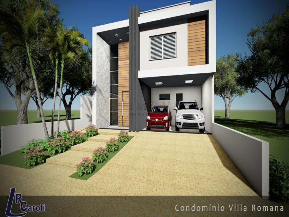 Comprar Casa / Condomínio em Ribeirão Preto apenas R$ 930.000,00 - Foto 3