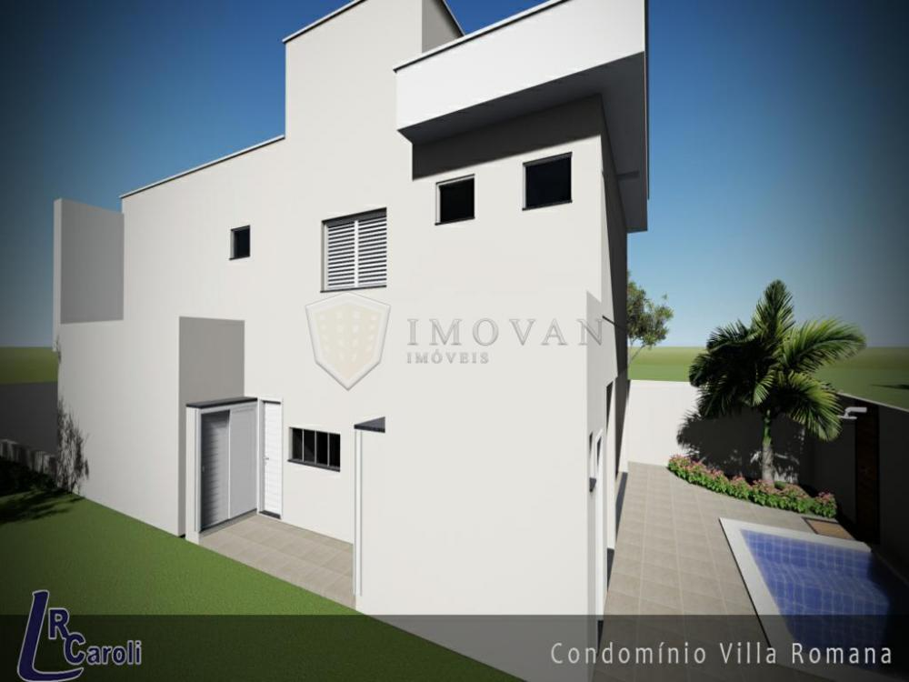 Comprar Casa / Condomínio em Ribeirão Preto apenas R$ 930.000,00 - Foto 4