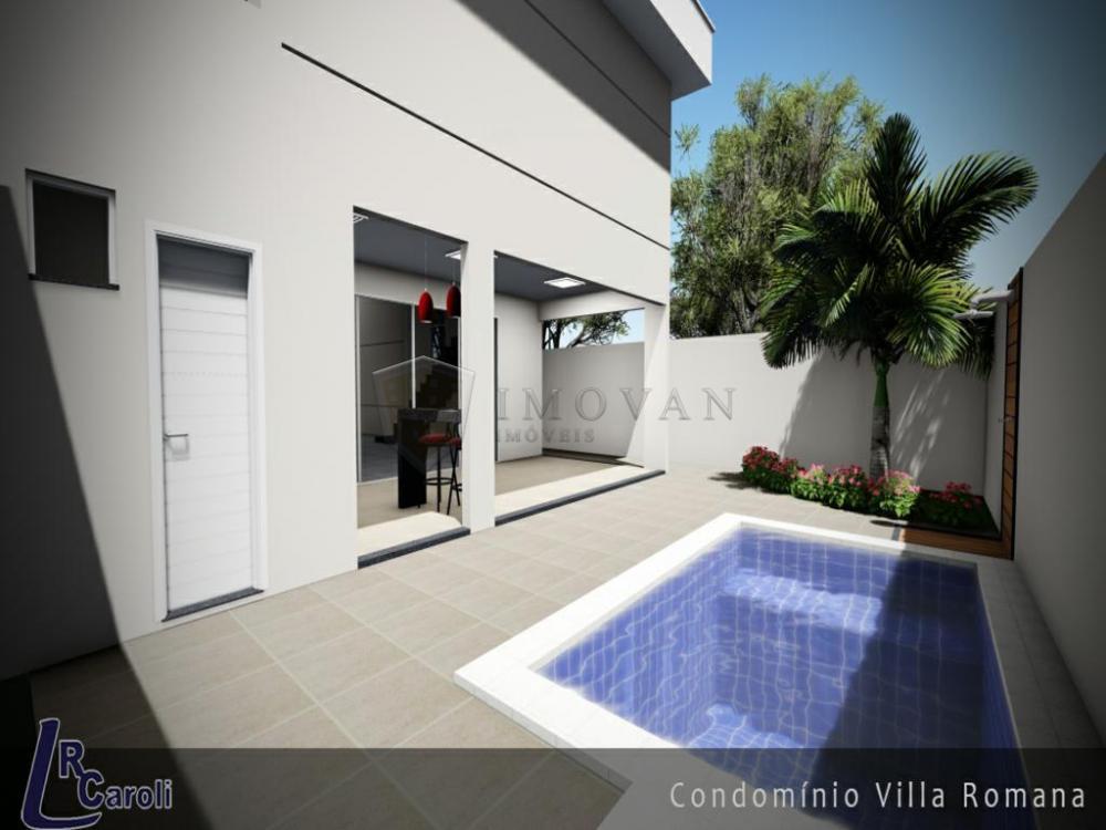 Comprar Casa / Condomínio em Ribeirão Preto apenas R$ 930.000,00 - Foto 6