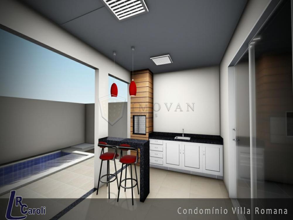 Comprar Casa / Condomínio em Ribeirão Preto apenas R$ 930.000,00 - Foto 8