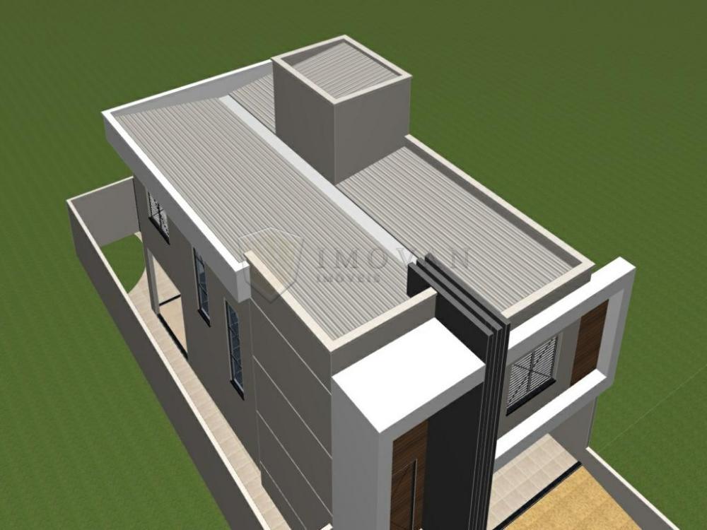 Comprar Casa / Condomínio em Ribeirão Preto apenas R$ 930.000,00 - Foto 11