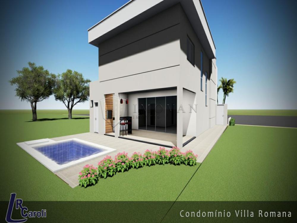 Comprar Casa / Condomínio em Ribeirão Preto apenas R$ 930.000,00 - Foto 9