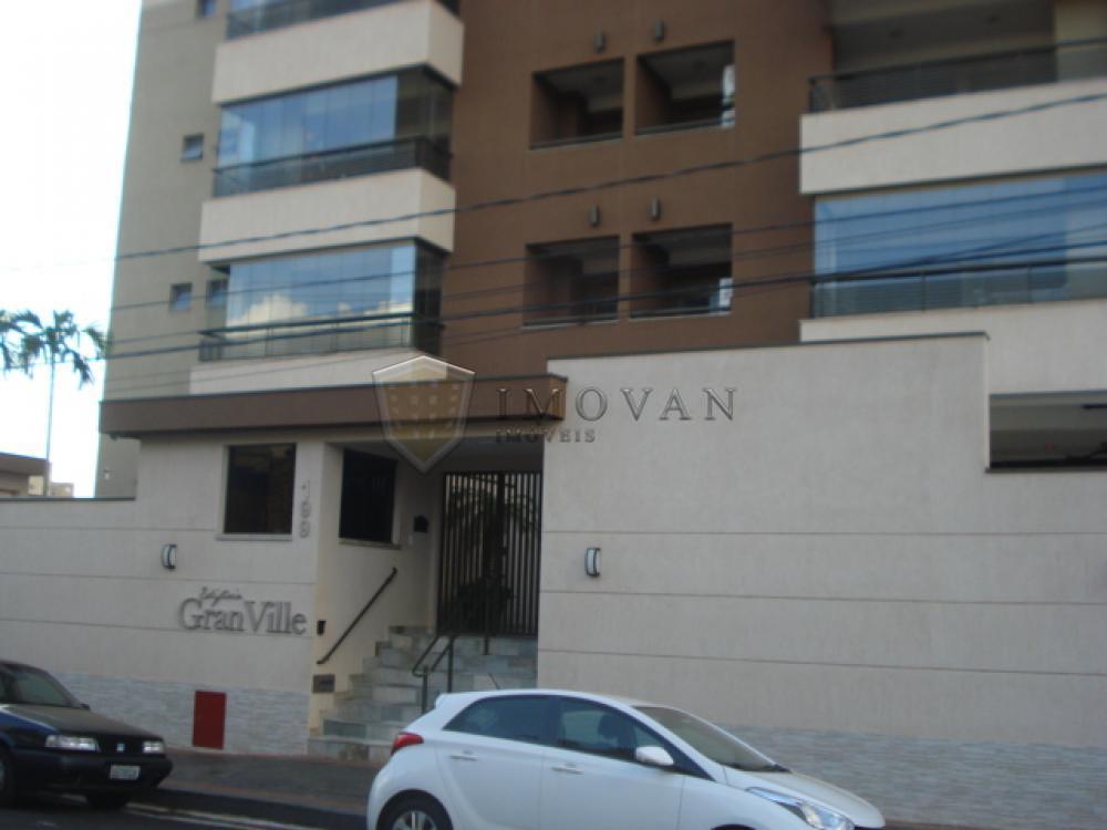 Comprar Apartamento / Padrão em Ribeirão Preto apenas R$ 695.000,00 - Foto 1