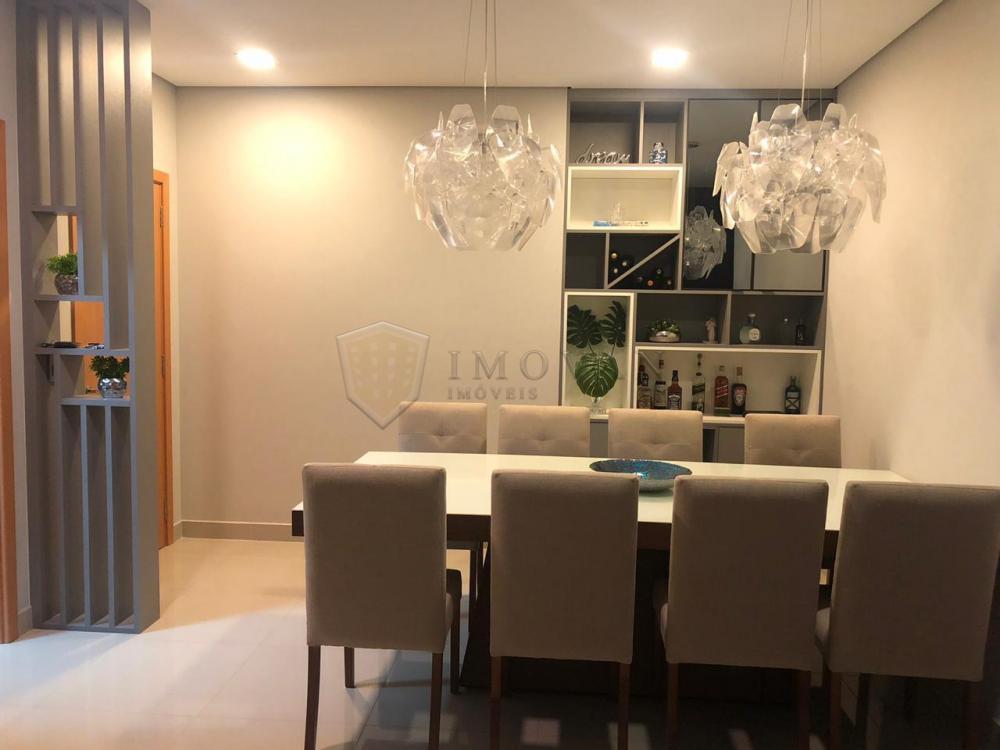 Comprar Apartamento / Padrão em Ribeirão Preto apenas R$ 695.000,00 - Foto 2