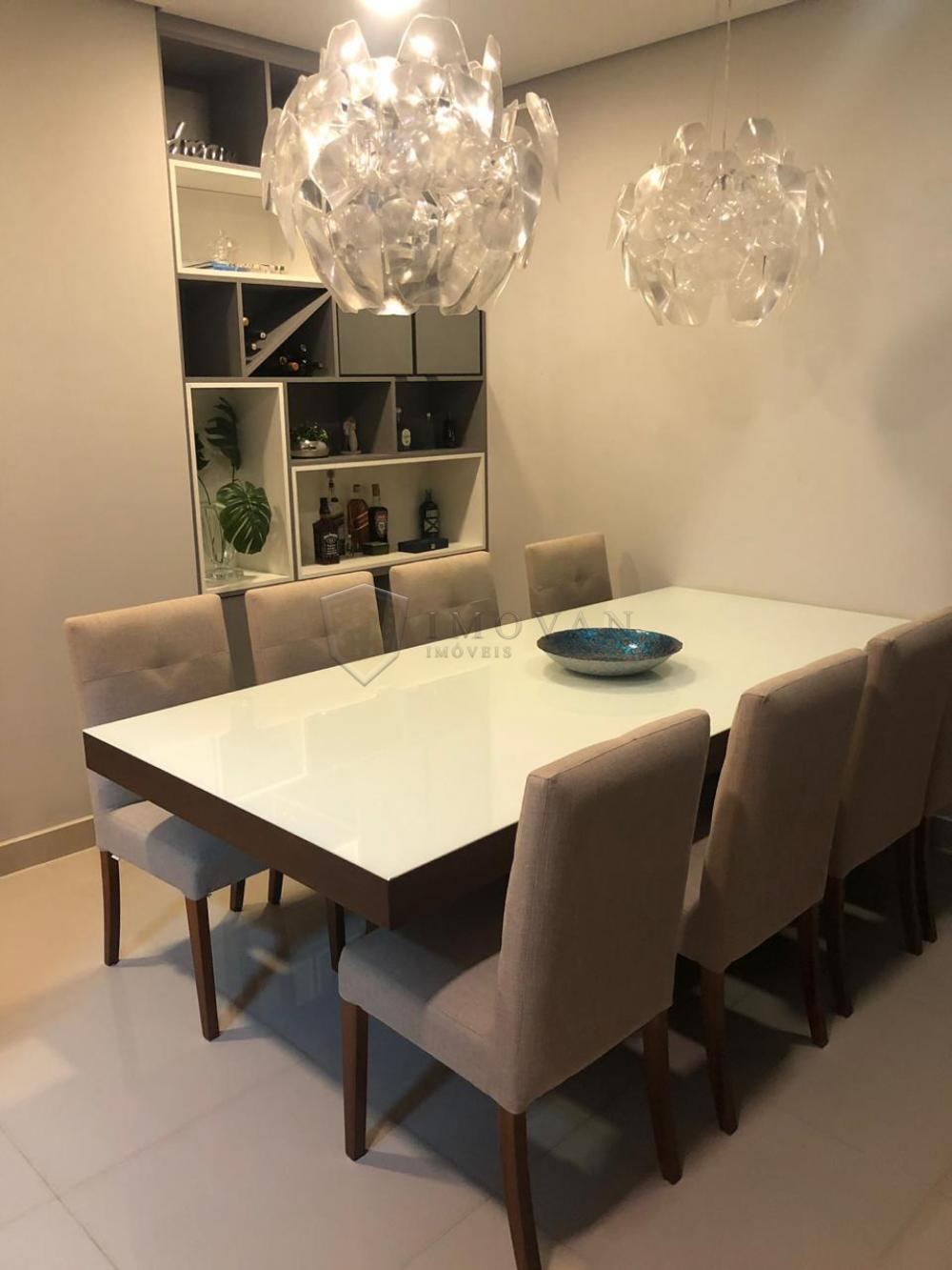 Comprar Apartamento / Padrão em Ribeirão Preto apenas R$ 695.000,00 - Foto 3