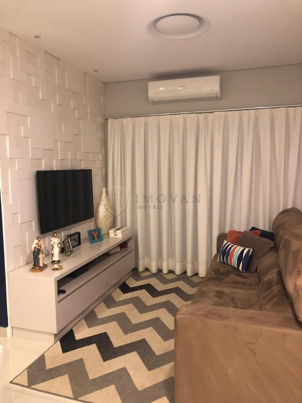 Comprar Apartamento / Padrão em Ribeirão Preto apenas R$ 695.000,00 - Foto 4
