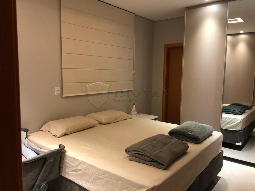 Comprar Apartamento / Padrão em Ribeirão Preto apenas R$ 695.000,00 - Foto 5