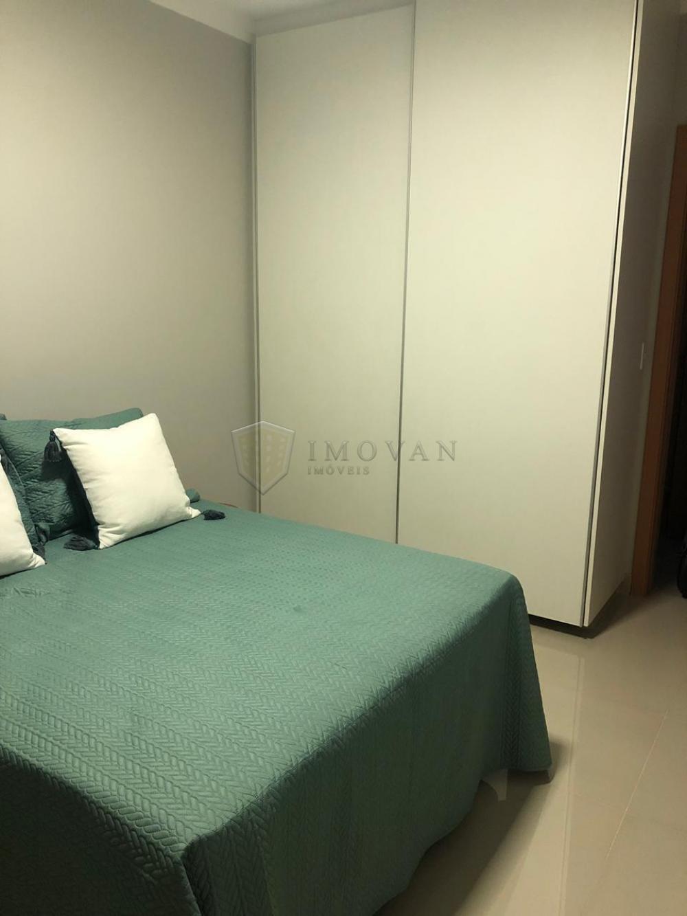 Comprar Apartamento / Padrão em Ribeirão Preto apenas R$ 695.000,00 - Foto 9