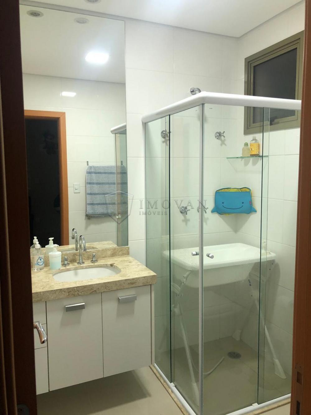 Comprar Apartamento / Padrão em Ribeirão Preto apenas R$ 695.000,00 - Foto 11