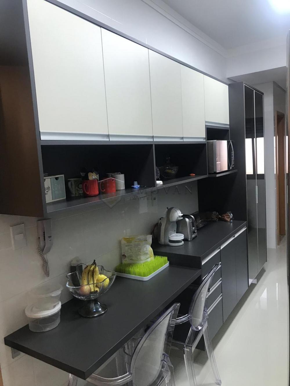Comprar Apartamento / Padrão em Ribeirão Preto apenas R$ 695.000,00 - Foto 16