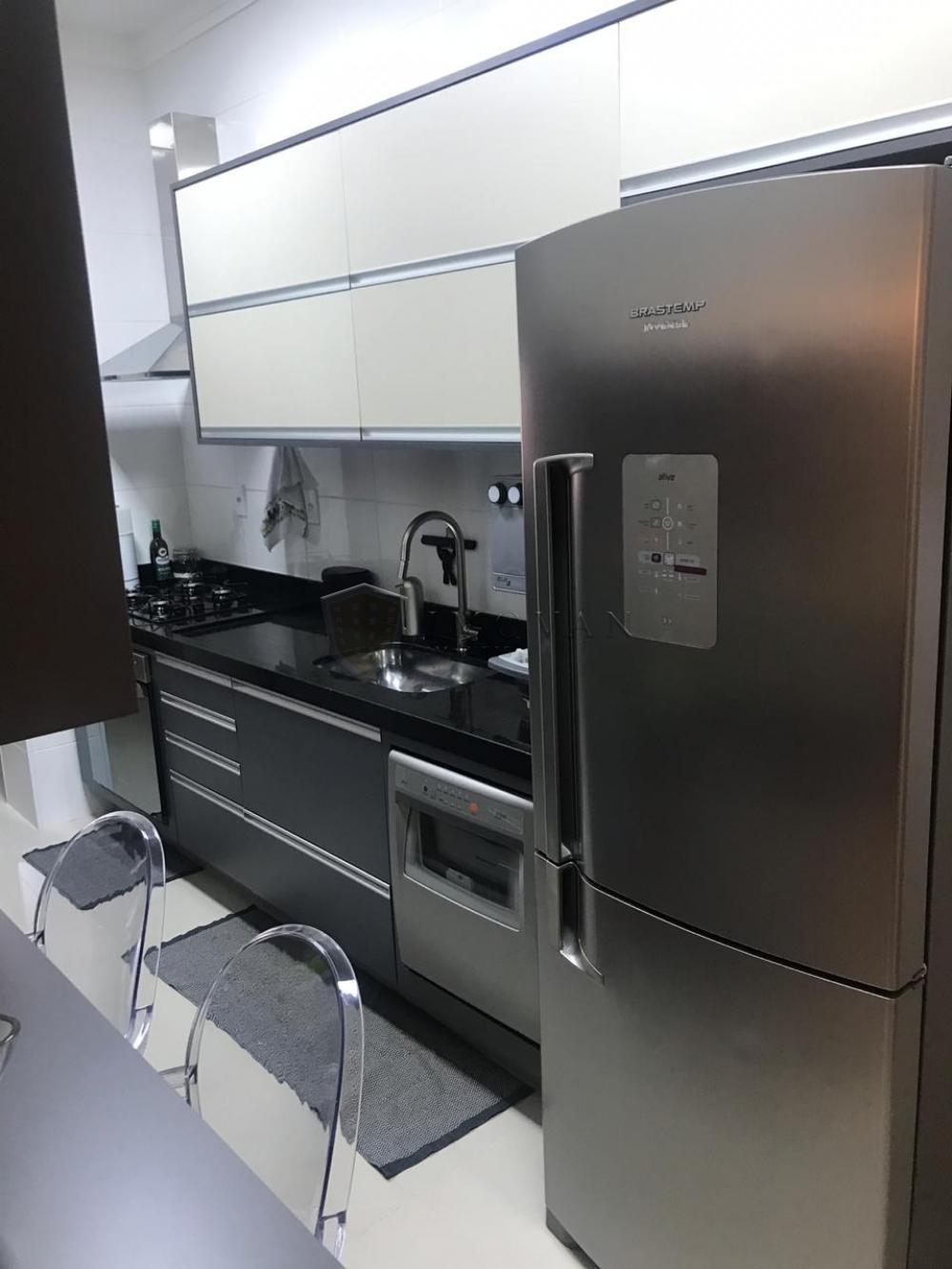 Comprar Apartamento / Padrão em Ribeirão Preto apenas R$ 695.000,00 - Foto 17