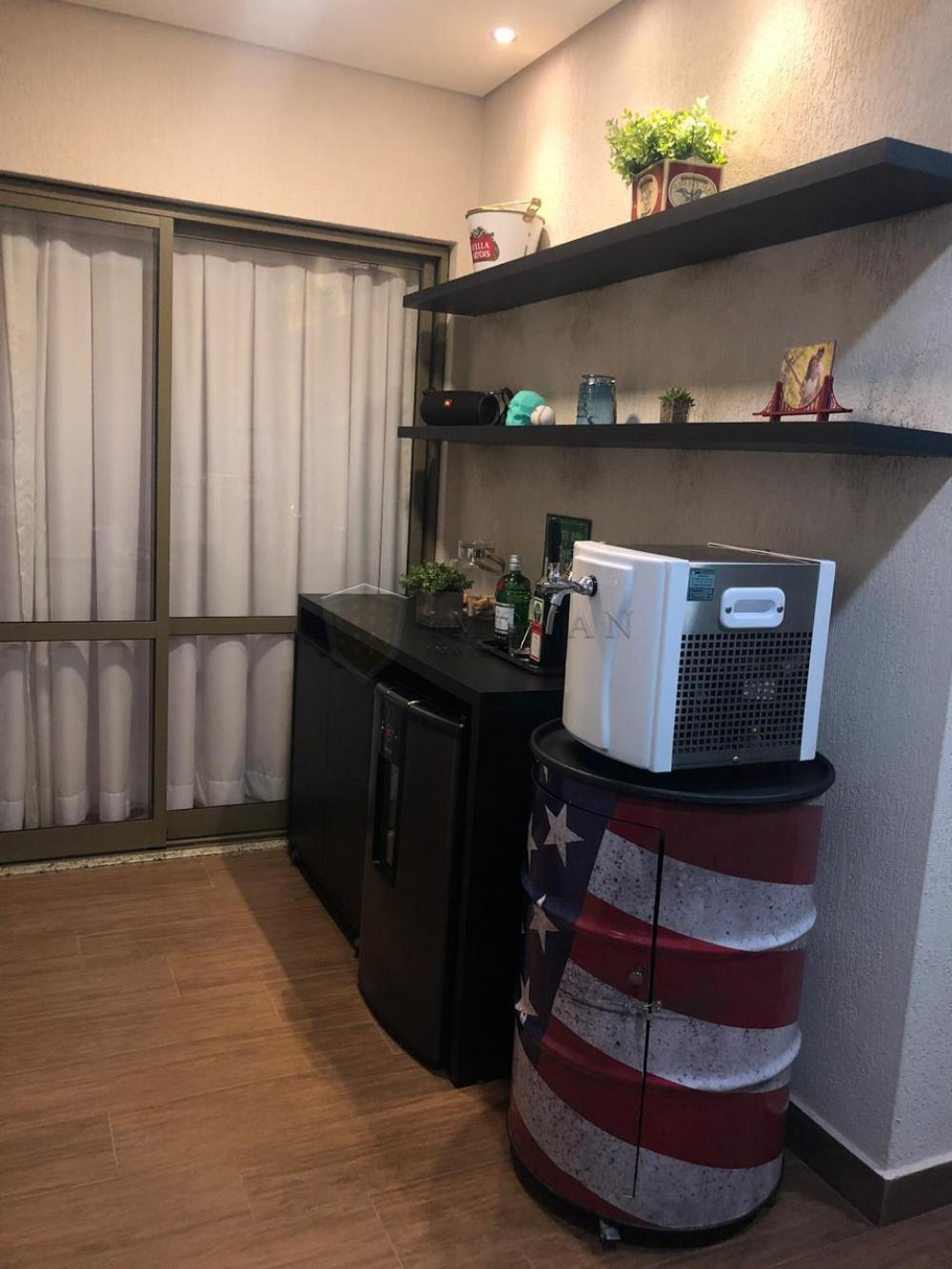 Comprar Apartamento / Padrão em Ribeirão Preto apenas R$ 695.000,00 - Foto 20