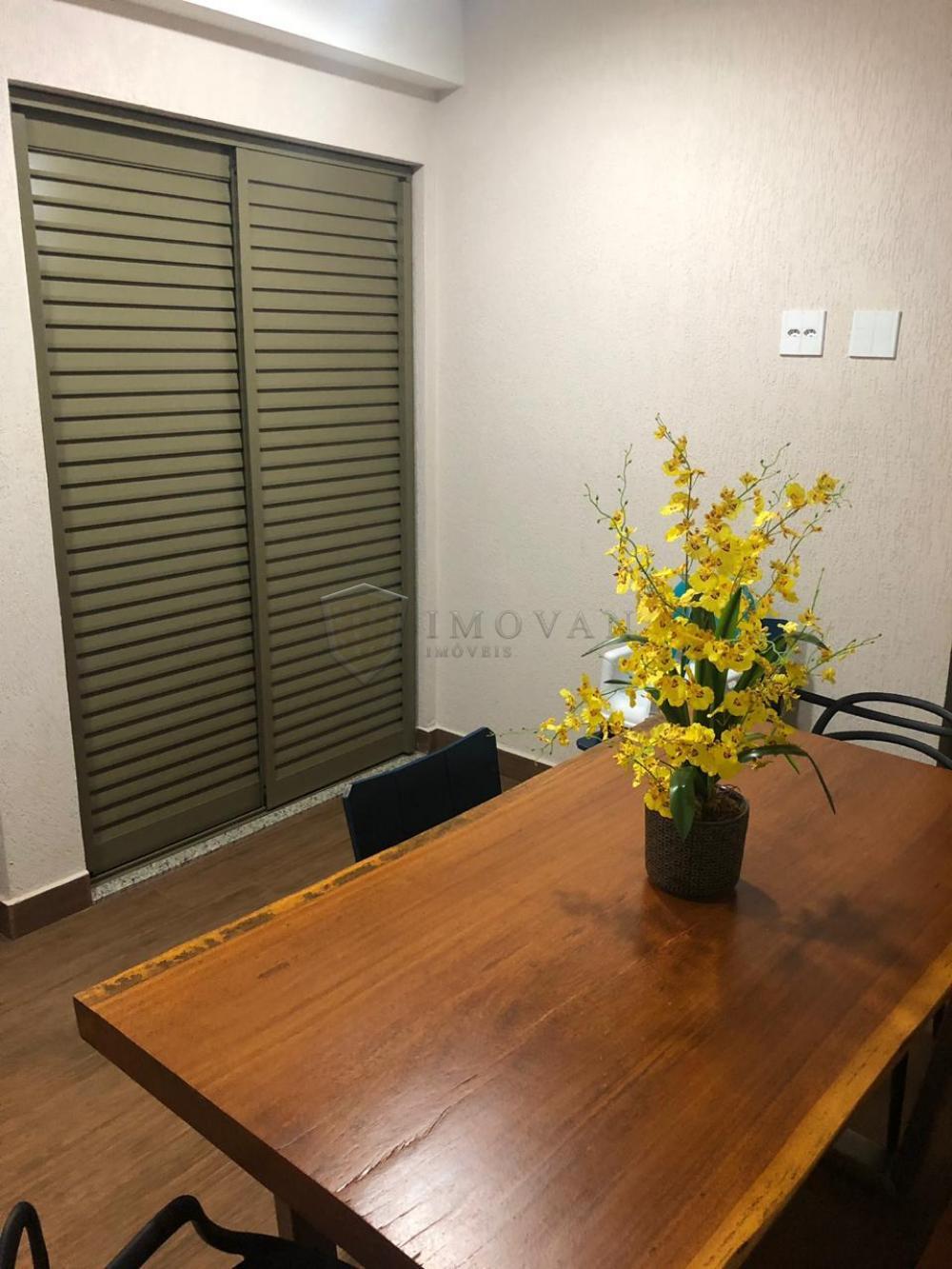 Comprar Apartamento / Padrão em Ribeirão Preto apenas R$ 695.000,00 - Foto 22