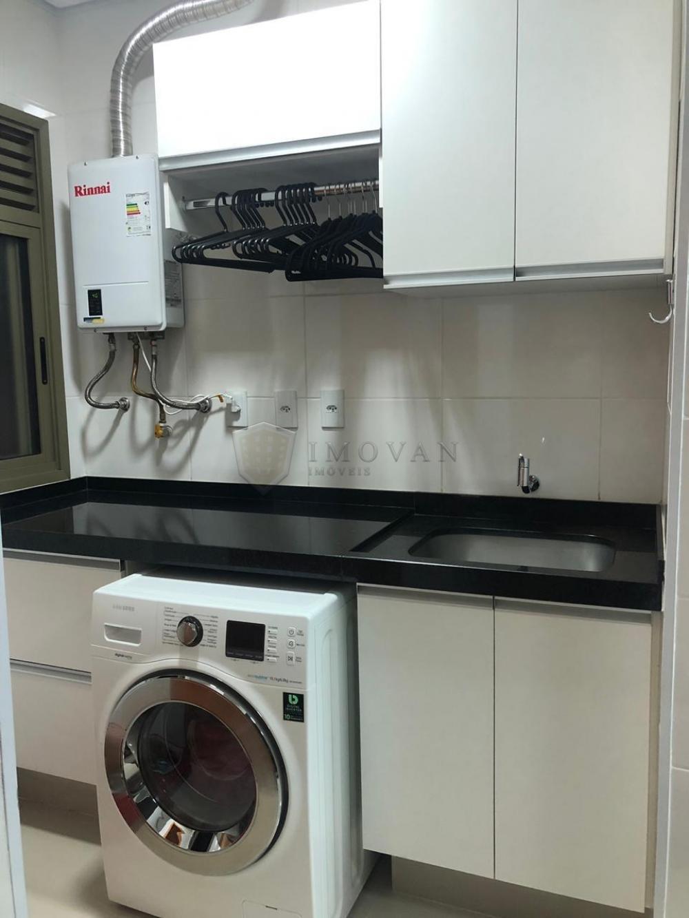 Comprar Apartamento / Padrão em Ribeirão Preto apenas R$ 695.000,00 - Foto 24