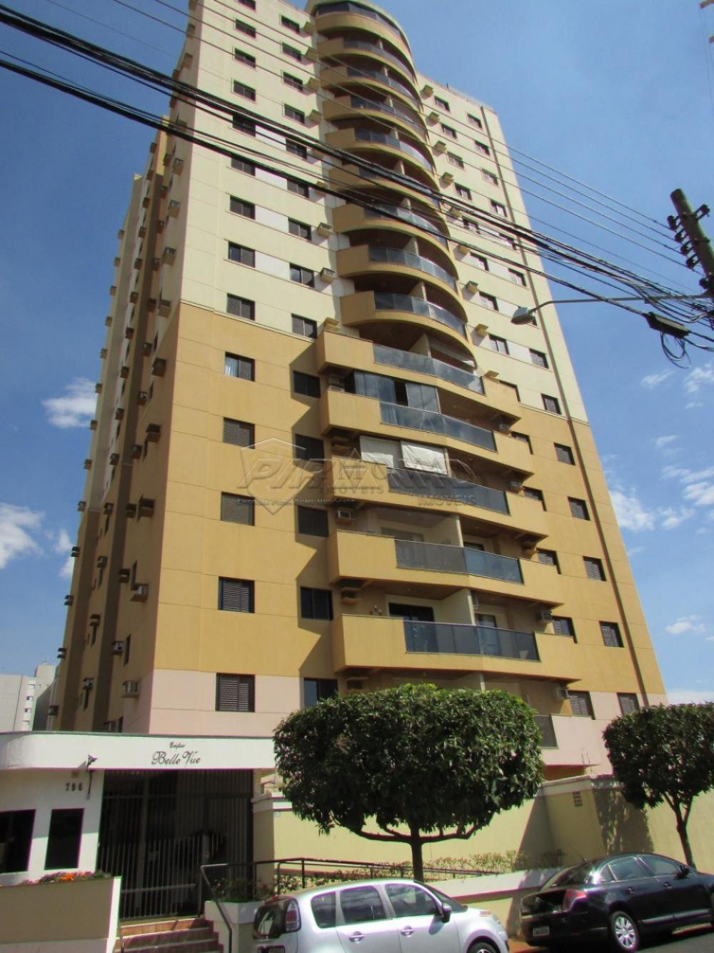 Comprar Apartamento / Padrão em Ribeirão Preto apenas R$ 500.000,00 - Foto 1