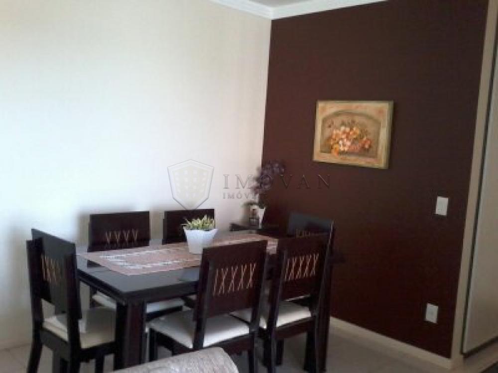 Comprar Apartamento / Padrão em Ribeirão Preto apenas R$ 500.000,00 - Foto 4