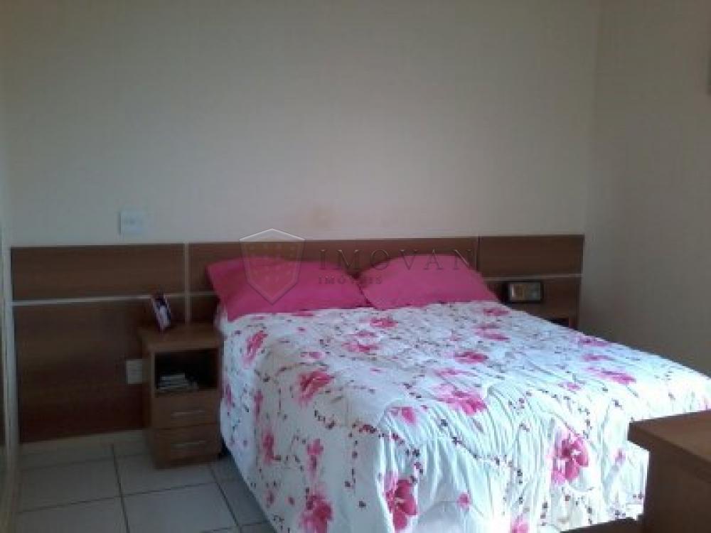 Comprar Apartamento / Padrão em Ribeirão Preto apenas R$ 500.000,00 - Foto 8