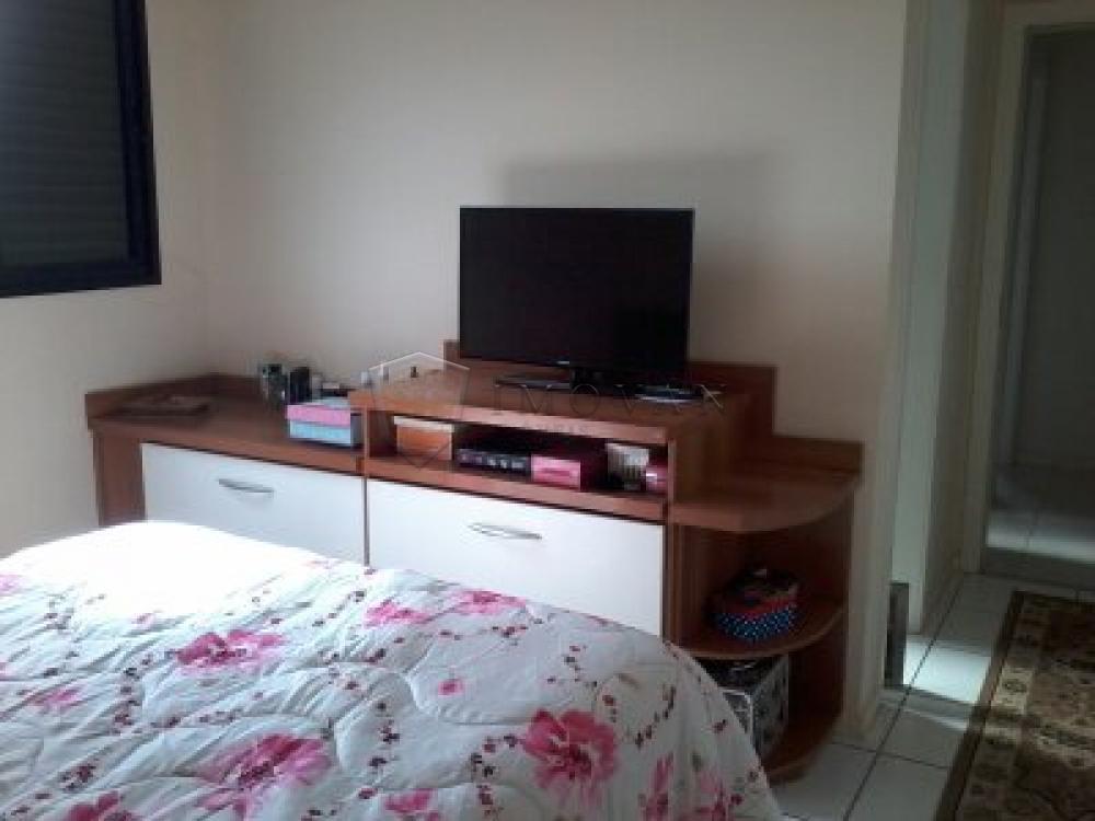 Comprar Apartamento / Padrão em Ribeirão Preto apenas R$ 500.000,00 - Foto 14