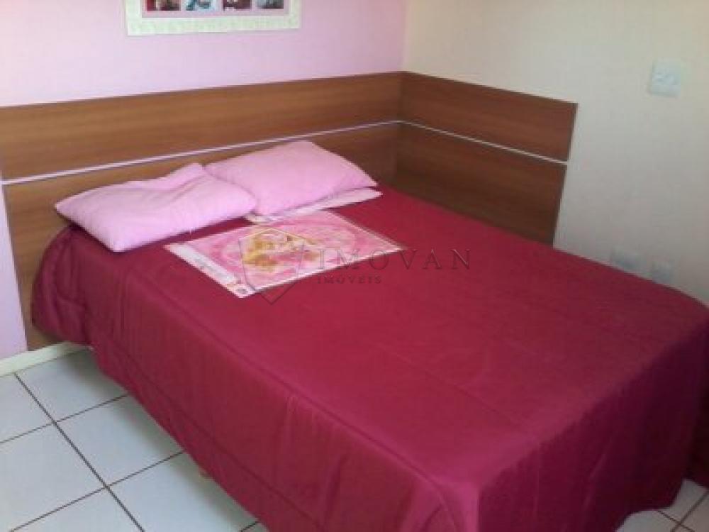 Comprar Apartamento / Padrão em Ribeirão Preto apenas R$ 500.000,00 - Foto 15