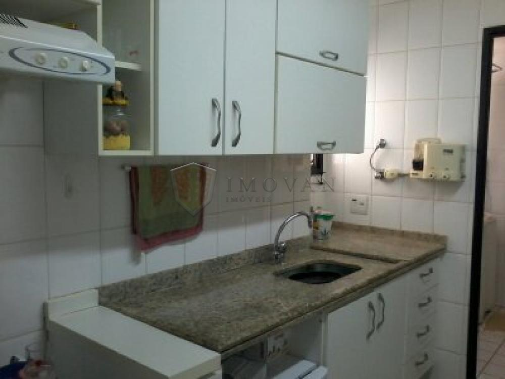 Comprar Apartamento / Padrão em Ribeirão Preto apenas R$ 500.000,00 - Foto 16