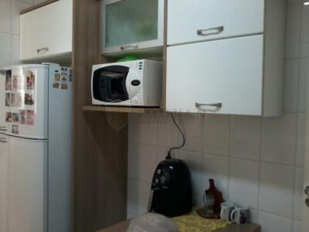 Comprar Apartamento / Padrão em Ribeirão Preto apenas R$ 500.000,00 - Foto 18