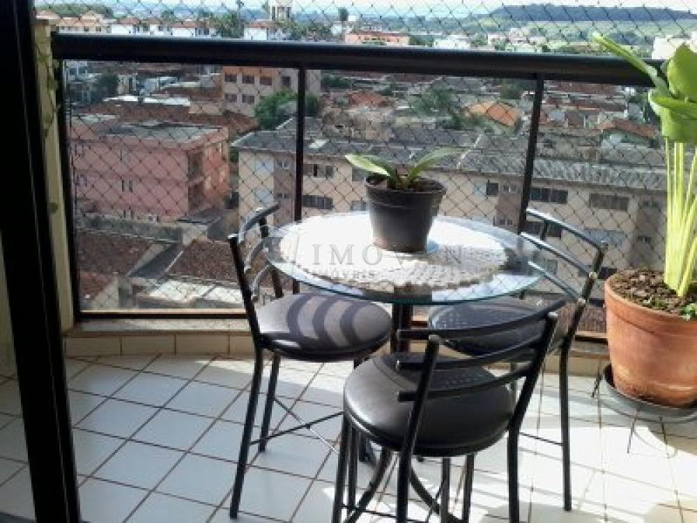 Comprar Apartamento / Padrão em Ribeirão Preto apenas R$ 500.000,00 - Foto 19
