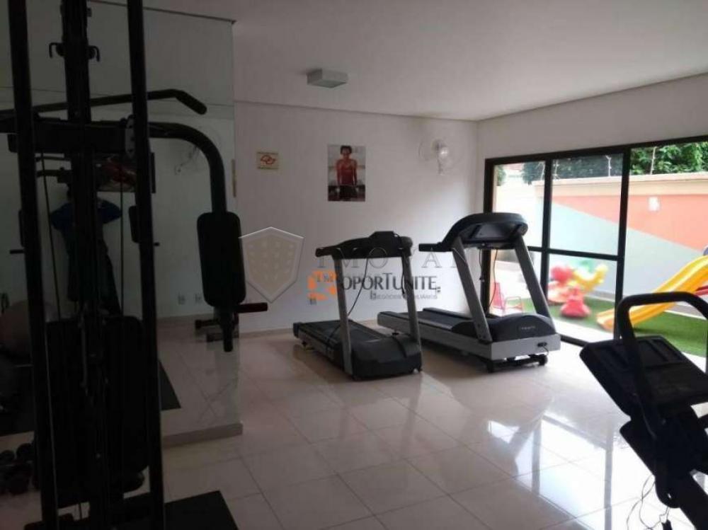 Comprar Apartamento / Padrão em Ribeirão Preto apenas R$ 500.000,00 - Foto 21