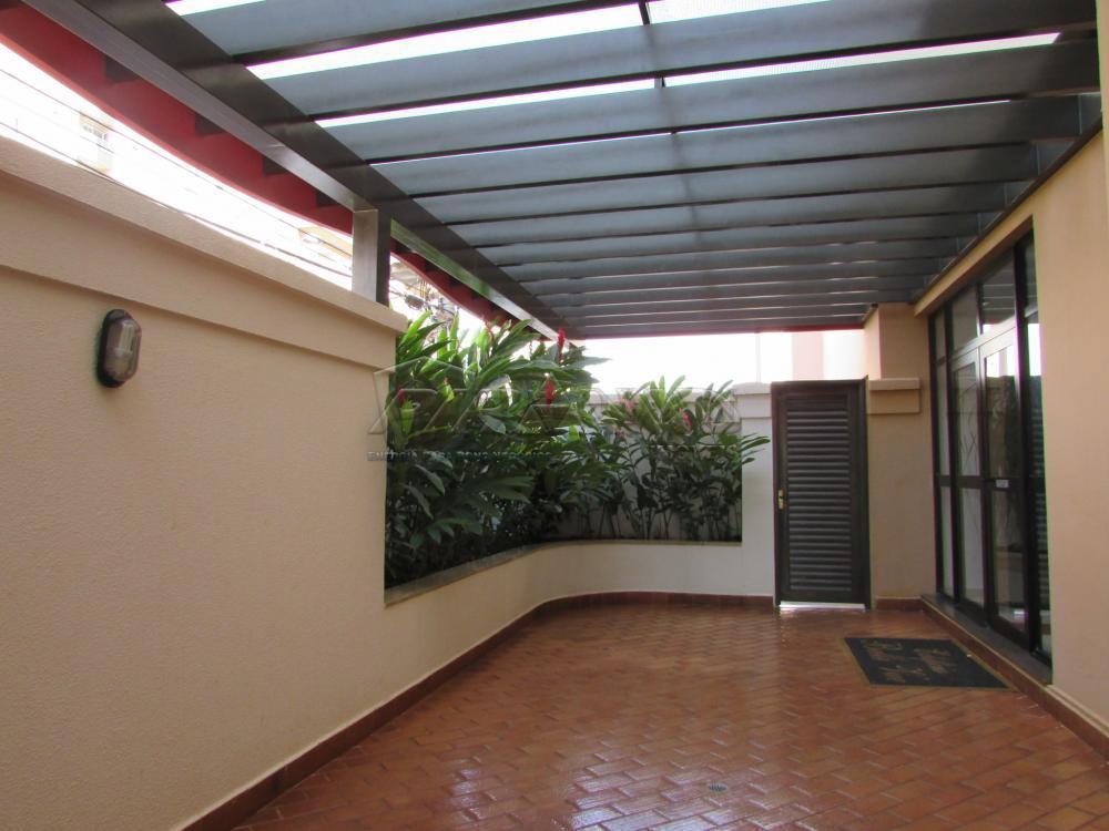 Comprar Apartamento / Padrão em Ribeirão Preto apenas R$ 500.000,00 - Foto 23