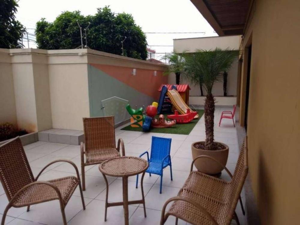 Comprar Apartamento / Padrão em Ribeirão Preto apenas R$ 500.000,00 - Foto 24
