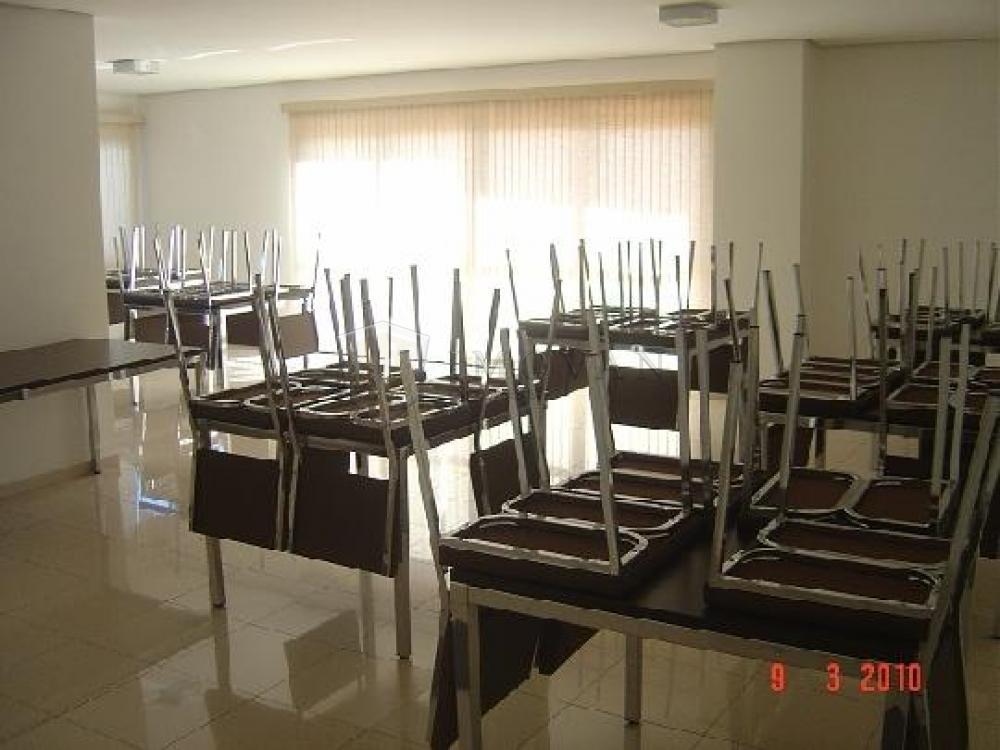 Comprar Apartamento / Padrão em Ribeirão Preto apenas R$ 500.000,00 - Foto 25