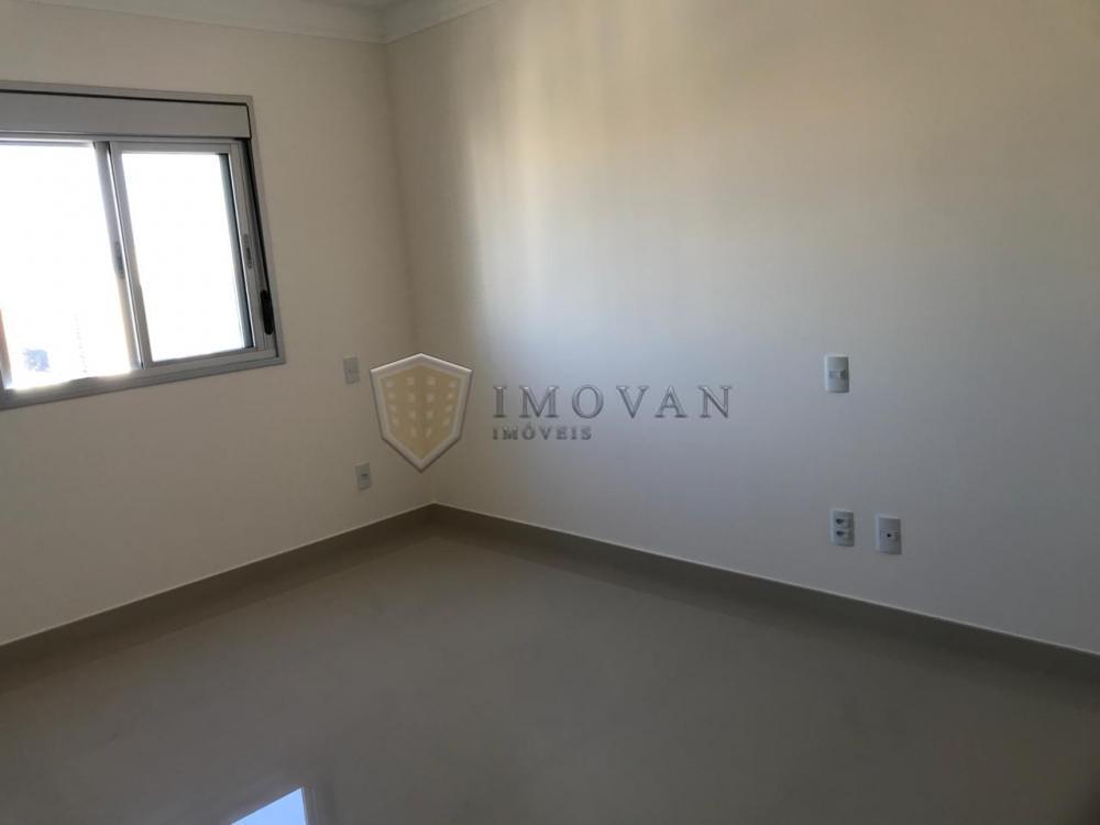 Comprar Apartamento / Padrão em Ribeirão Preto apenas R$ 490.000,00 - Foto 31