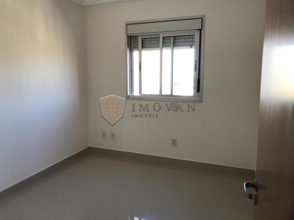 Comprar Apartamento / Padrão em Ribeirão Preto apenas R$ 490.000,00 - Foto 32