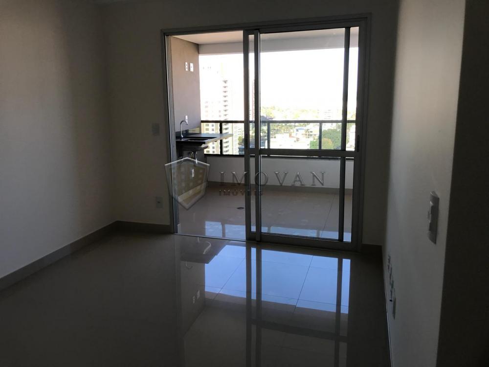 Comprar Apartamento / Padrão em Ribeirão Preto apenas R$ 490.000,00 - Foto 23