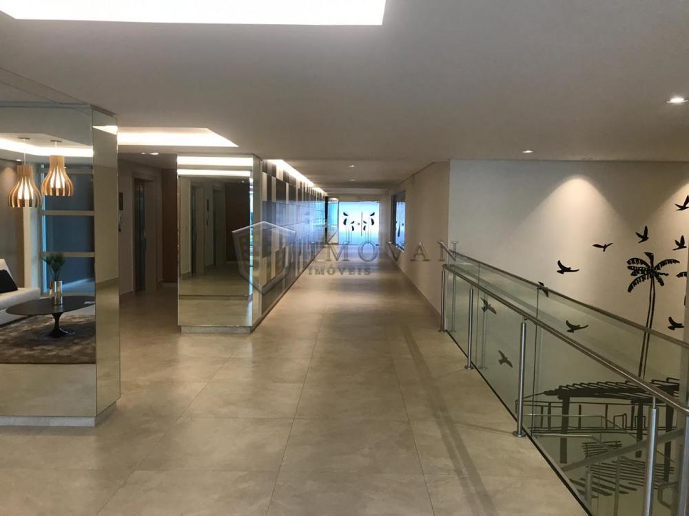 Comprar Apartamento / Padrão em Ribeirão Preto apenas R$ 490.000,00 - Foto 42