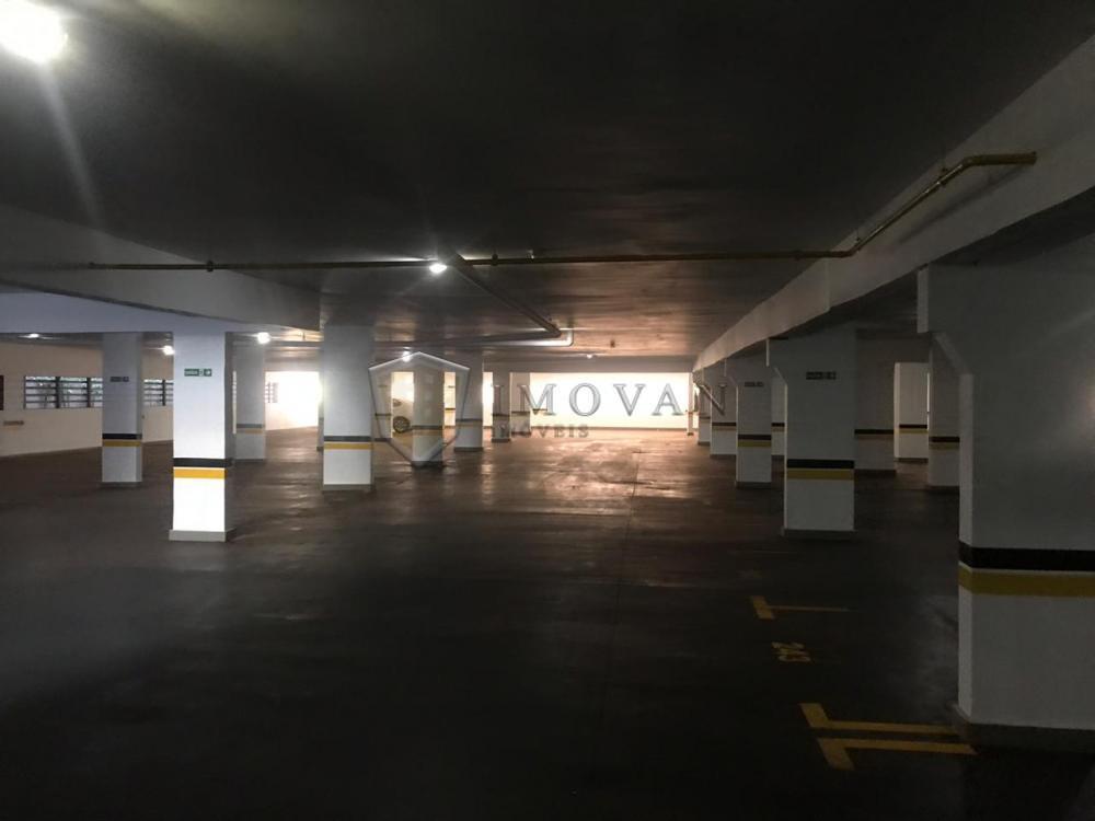 Comprar Apartamento / Padrão em Ribeirão Preto apenas R$ 490.000,00 - Foto 43