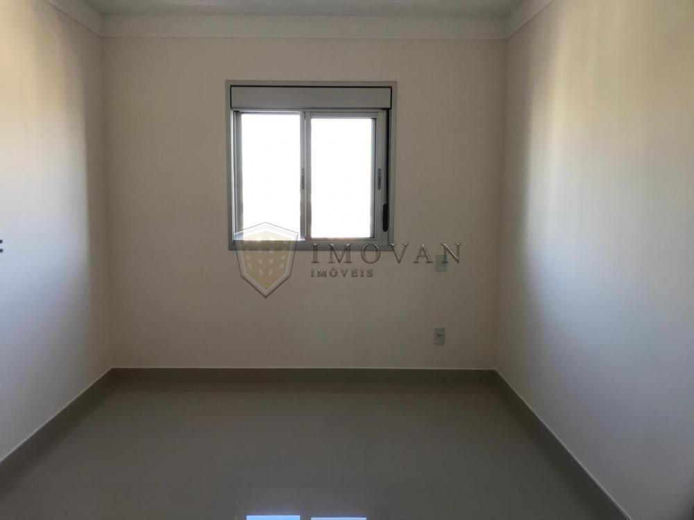 Comprar Apartamento / Padrão em Ribeirão Preto apenas R$ 490.000,00 - Foto 34